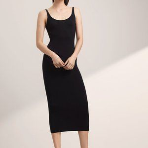 Aritzia Babaton Freddie dress S